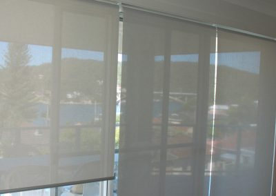 Roller-blinds-header