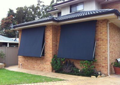 external-awnings
