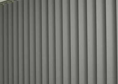 vertical-blinds2