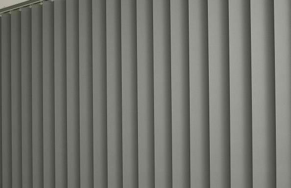 vertical-blinds2