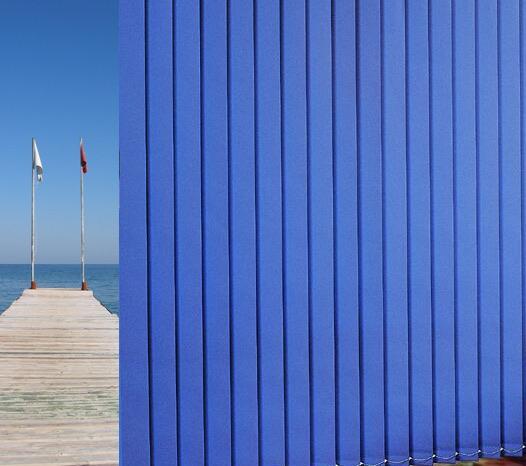vertical-blinds4